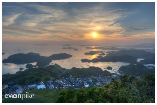 Ishidake-Kujukushima-JapanPhotoGuide-28