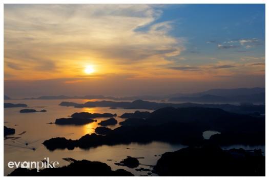 Ishidake-Kujukushima-JapanPhotoGuide-30