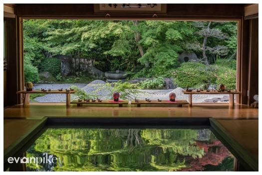 Jufukuji-JapanPhotoGuide-14