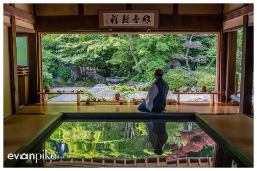 Jufukuji-JapanPhotoGuide-15