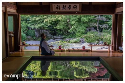 Jufukuji-JapanPhotoGuide-16
