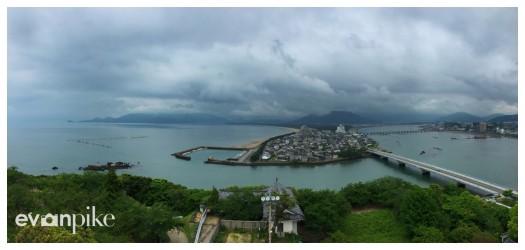 Karatsu-Castle-JapanPhotoGuide-11