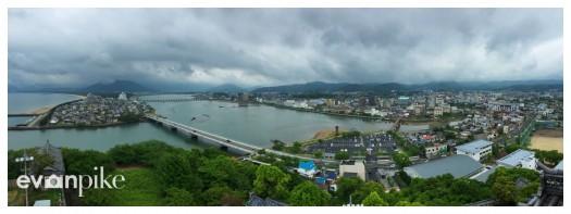 Karatsu-Castle-JapanPhotoGuide-13