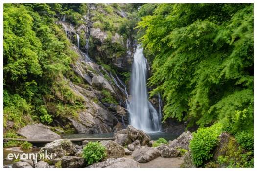 Mikaeri-Falls-JapanPhotoGuide-01