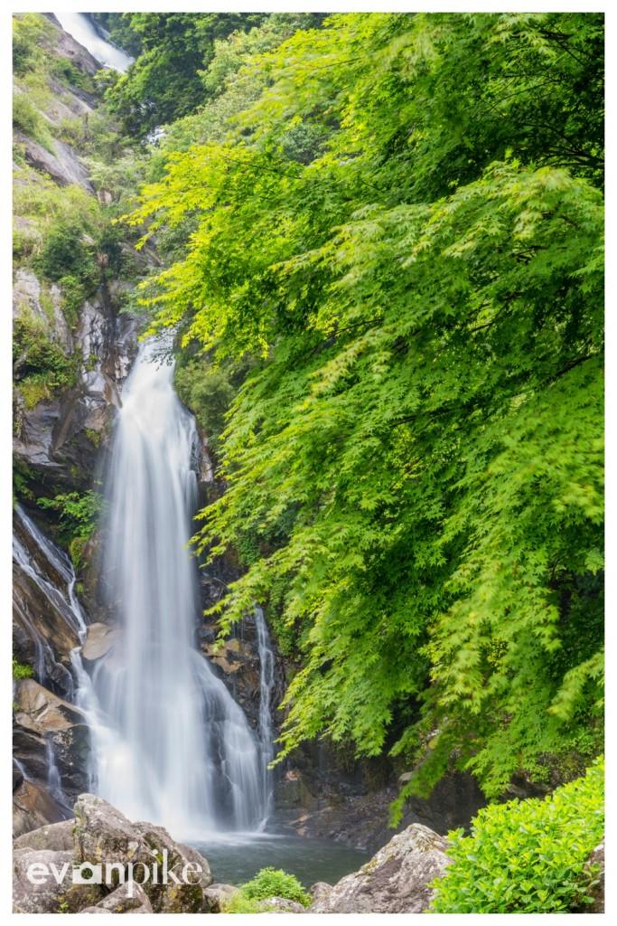 Mikaeri-Falls-JapanPhotoGuide-02