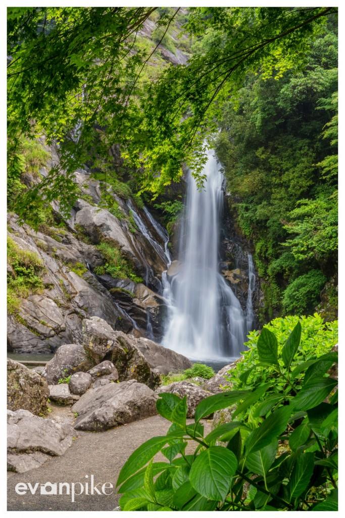 Mikaeri-Falls-JapanPhotoGuide-03