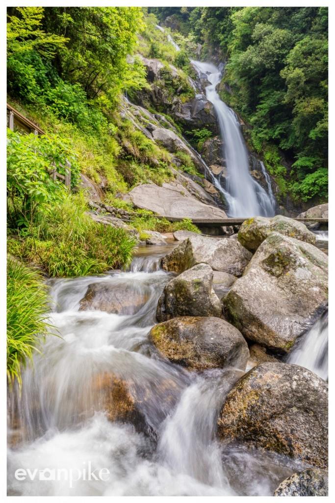 Mikaeri-Falls-JapanPhotoGuide-06