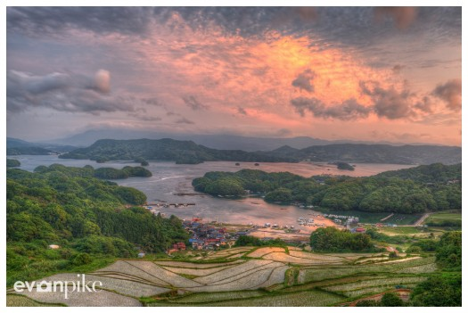 Oura-Rice-Terrace-JapanPhotoGuide-03