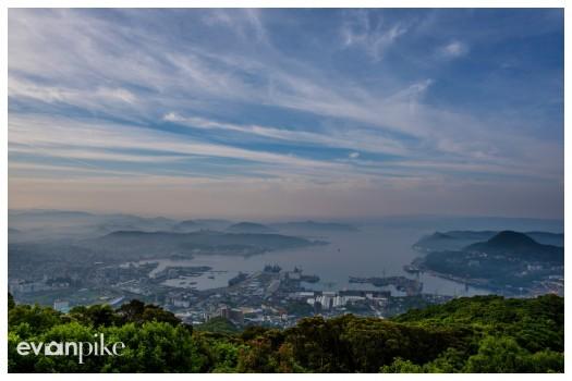 Yumiharidake-Kujukushima-JapanPhotoGuide-07