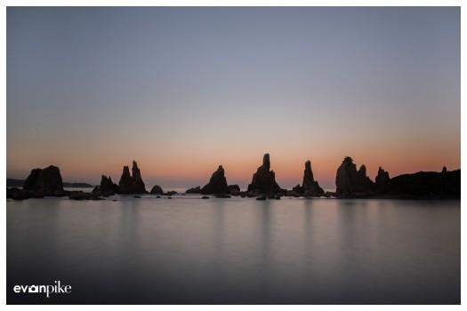Hashigui-Iwa-JapanPhotoGuide-003