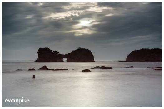 engetsu-JapanPhotoGuide-001