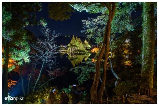 Kenrokuen Japan Photo Guide 024