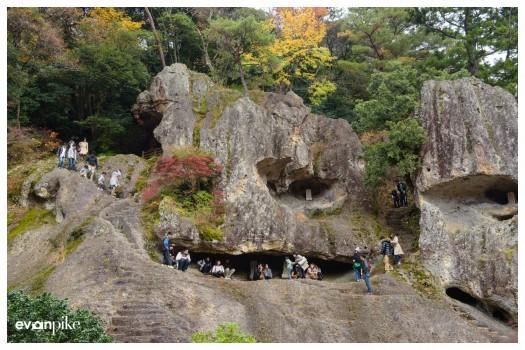 Natadera Japan Photo Guide 032