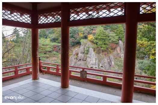 Natadera Japan Photo Guide 035