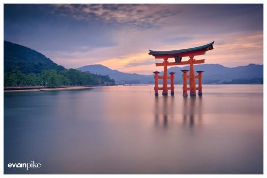 Japan Photo Guide MIyajima019