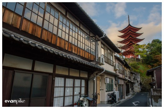 Japan Photo Guide MIyajima023