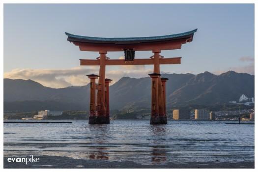 Japan Photo Guide MIyajima027