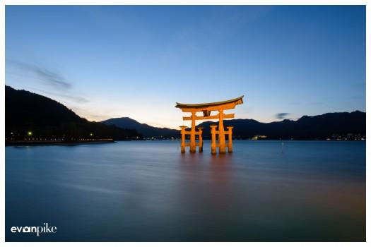 Japan Photo Guide MIyajima029