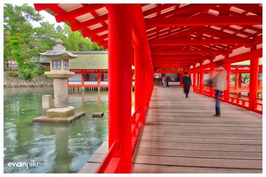 Japan Photo Guide MIyajima030