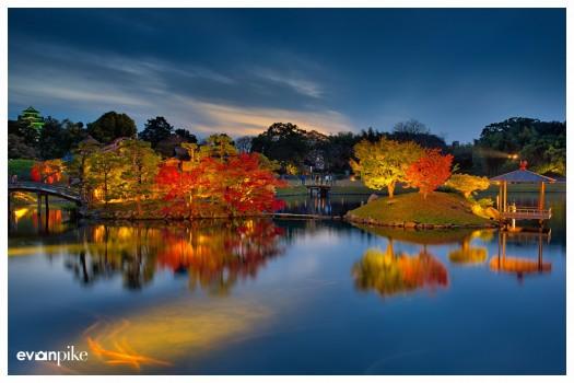 Japan Photo Guide Okayama 006