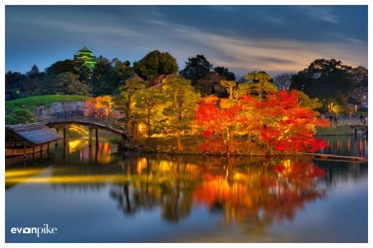 Japan Photo Guide Okayama 008