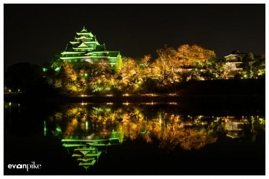 Japan Photo Guide Okayama 010
