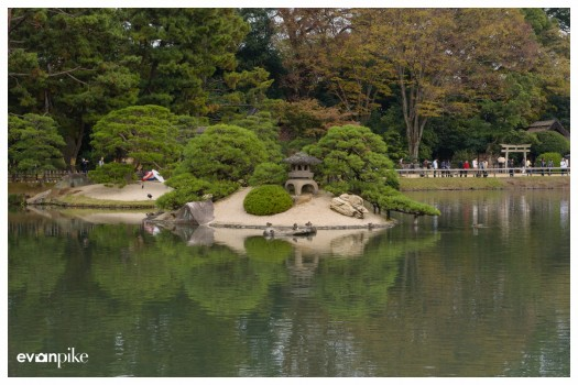 Japan Photo Guide Okayama 012