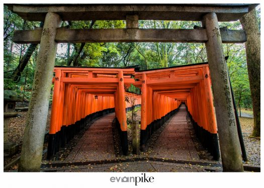 Japan Photo Guide Fushimi Inari 077