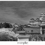 Japan Photo Guide Himeji 053