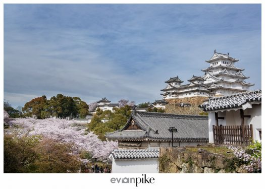 Japan Photo Guide Himeji 054