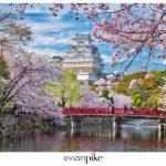 Japan Photo Guide Himeji 055