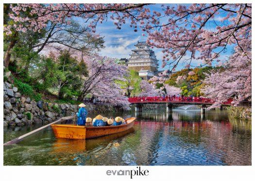 Japan Photo Guide Himeji 058
