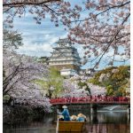 Japan Photo Guide Himeji 060