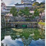 Japan Photo Guide Himeji 061