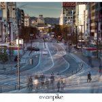 Japan Photo Guide Himeji 063