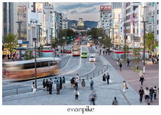 Japan Photo Guide Himeji 064