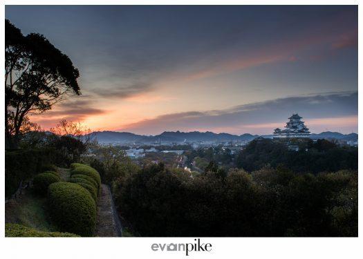 Japan Photo Guide Himeji 065