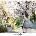 Japan Photo Guide Himeji 069