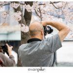 Japan Photo Guide Hiroshima 043