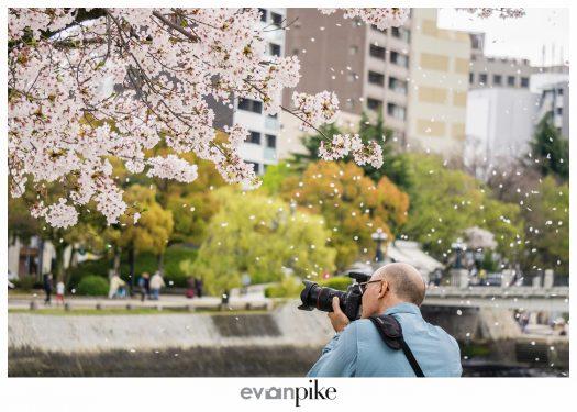 Japan Photo Guide Hiroshima 046