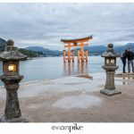 Japan Photo Guide Miyajima 020