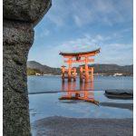 Japan Photo Guide Miyajima 036