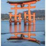 Japan Photo Guide Miyajima 037