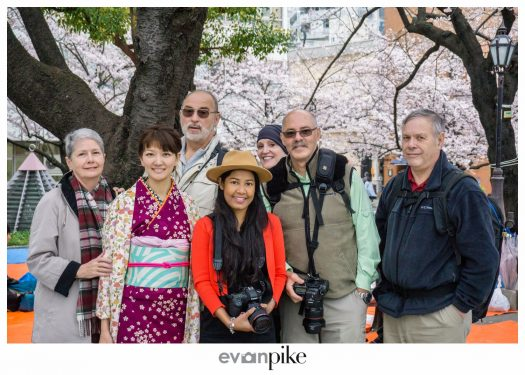 Japan Photo Guide Sumida Park Tokyo 004