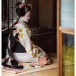 Kyoto Japan Photo Guide Maiko 092