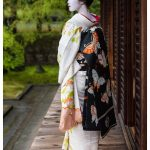 Kyoto Japan Photo Guide Maiko 093