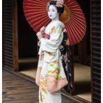 Kyoto Japan Photo Guide Maiko 098