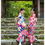 Kyoto Portrait Japan Photo Guide110