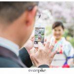 Kyoto Portrait Japan Photo Guide112