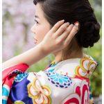 Kyoto Portrait Japan Photo Guide115